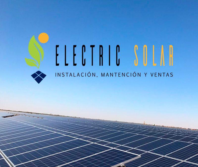 Electric Solar