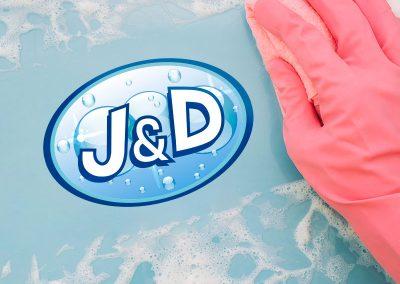 J&D e Hijos SPA