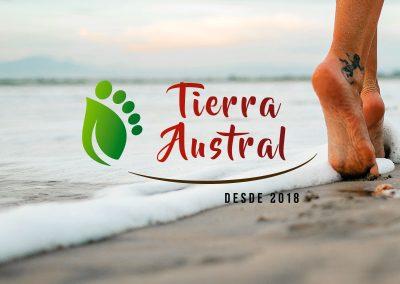 Tierra Austral